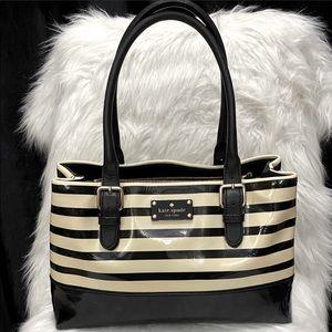 Kate Spade LIKE NEW Carlisle Street Bag